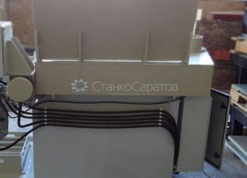 oborudovanie_stankosaratov (13)