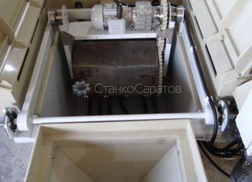 oborudovanie_stankosaratov (3)